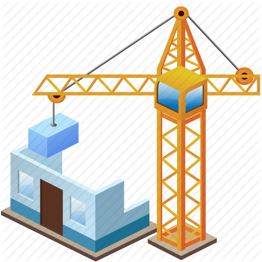 House_buildings_home_building_vector.png